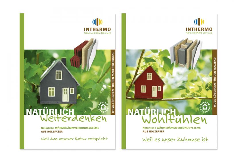 Inthermo-EK-Broschüren