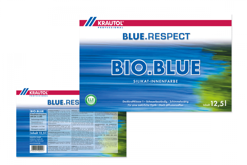 BlueRespect-Label