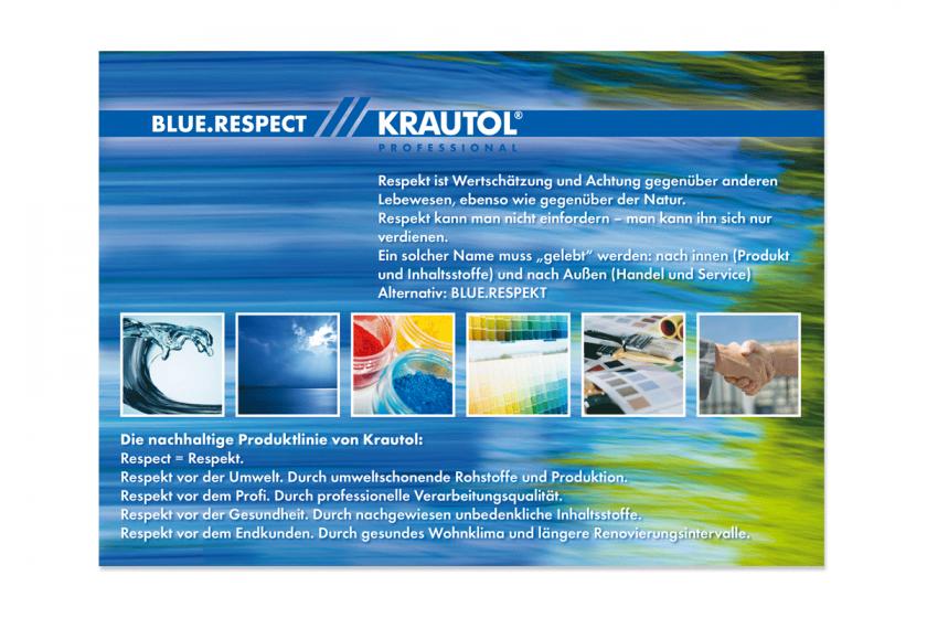 BlueRespect-Moodboard-2