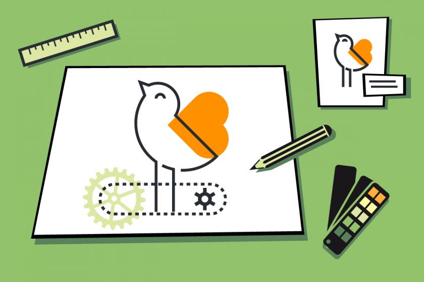 Logo-Design_bg4