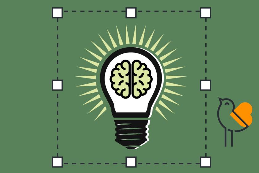 Rent-a-Brain_bg4