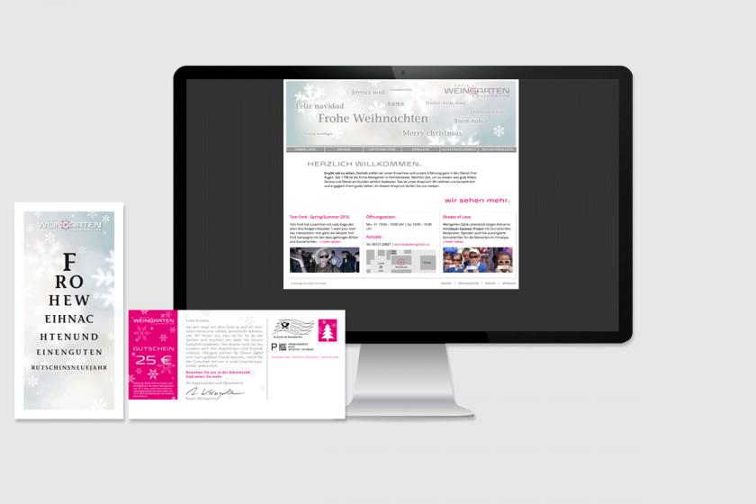Weingarten-Website_03-16